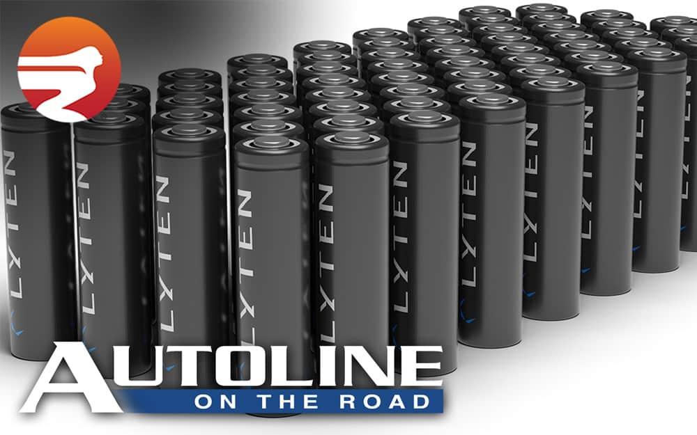 Lyten Developing Lithium Sulfur Batteries with 3D Graphene – Motor Bella 2021