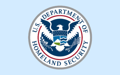 Lyten Receives Award From DHS for Homeland Security R&D